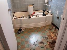 cheap bathroom flooring ideas retile bathroom floor on a budget flooring ideas floor design