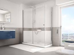 doccia facile cambio vasca con doccia vasche da bagno cambio vasca con