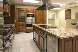 wolf kitchen appliance packages wolf kitchen appliances packages reviews prices youngdesigner info