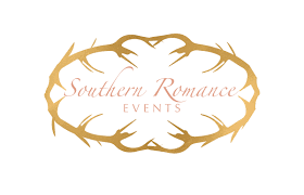 wedding planning services wedding planning services southern events