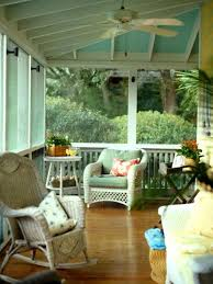 142 best on the porch images on pinterest outdoor spaces