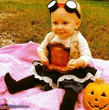 Baby Halloween Costumes Girls 25 Baby Princess Costume Ideas Tutu Ideas
