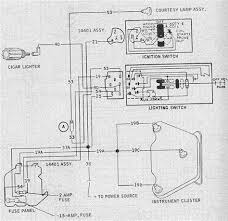 28 1950 ford headlight switch wiring diagram www jzgreentown