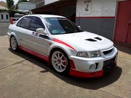 86 best galants images on pinterest mitsubishi galant car and