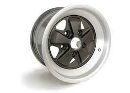 porsche 911 fuchs replica wheels porsche 930 replica wheels results