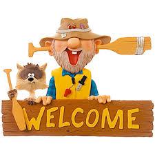 funny welcome npaarachelshen welcome to my site