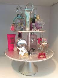 Pottery Barn Mirrored Vanity Brynn Reflected Trays Pottery Barn Mirrored Perfume Tray For
