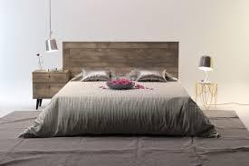queen bed bed headboards queen ushareimg bedding decor