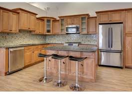Kitchen Cabinets Cheapest Best Price On Kitchen Cabinets Cheapest Kitchen Cabinets Emejing