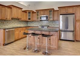 j k kitchen cabinetry