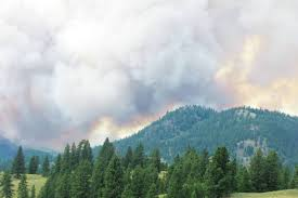 Wildfire Bc Jobs by Update Crews Battle As Wildfires Rage In B C Interior Salmon