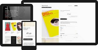 lorenzo princi graphic designer u0026 user experience architect