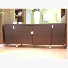 kitchen sideboard cabinet sideboard hpd305 sideboards al habib panel doors