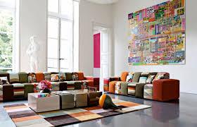 living room cool hgtv living room design pictures astonishing