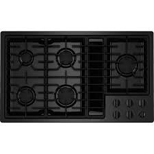 fresh cheap electric downdraft cooktop 36 inch 6453