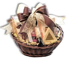 wine and chocolate gift baskets gift baskets orange county irvine ca christmas custom