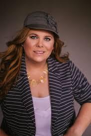 Makeup Artist In Denver About Kim Denver Wedding Hairstylist