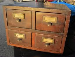 Filing Cabinets Home Office - furniture file cabinets that look like furniture furniture style