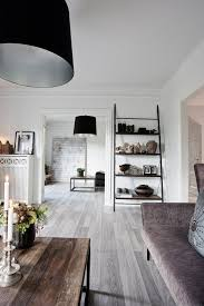 51 best rooms with bleached white oak floors images on