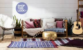 overstock sofa covers boho chic furniture u0026 decor ideas you u0027ll love overstock com