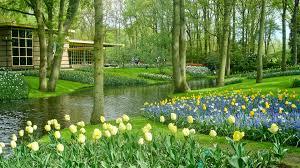 images of beautiful gardens beautiful english garden norways most beautiful garden ramme farm