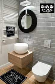 319 best home bathroom images on pinterest bathroom ideas