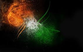 Indian Flag Standard Size Indian Flag Hd Background Wallpaper 12230 Baltana