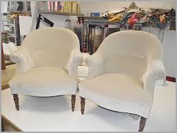 canapé crapaud canapé crapaud 167415 l deco 06 fauteuil crapaud n 5 décoration