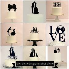 wedding cake og best 25 vintage wedding cake toppers ideas on vintage