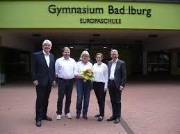 Stadt Bad Iburg Bad Iburg U2013 Bildungsstandort Im Osnabrücker Südkreis Cdu Bad Iburg