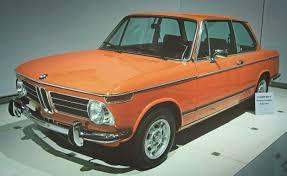 stancenation bmw 2002 fresh bmw 2002 on car decor ideas with bmw 2002 car news and