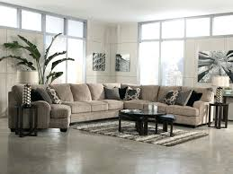 Over Sized Sofa Large Leather Sectional Sofas With Chaise Oversized Toronto Costco
