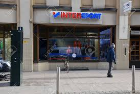 the intersport group is an international sporting goods retailer