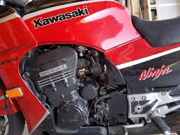 kawasaki ninja 900 for sale used motorcycles on buysellsearch