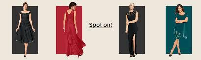 K He In Raten Kaufen Damenmode Online Shop Möbel Kleidung Und Schuhe Bei Heine