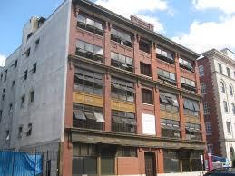 berger building the condo shop u2013 philadelphia real estate services