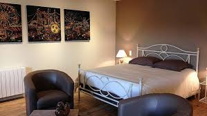 removerinos com chambre chambre d hote lussan fresh 13 lovely chambre des notaires 77 100 images removerinos com