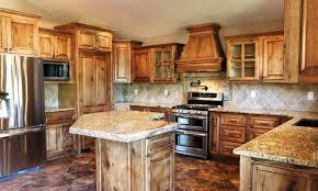 wood cabinets natural wood kitchen cabinet doors alder wood