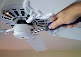 Ceiling Fan Light Fixtures Replacement How To Replace Light Fixture With Ceiling Fan Yepi Club