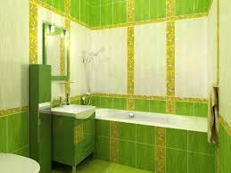bathroom pattern wonderful bathroom with green wall tiles unusual tiles pattern