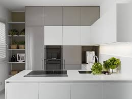 Kitchen Designs U Shaped by U Shaped Kitchen Designs U Shaped Kitchen Advantages And