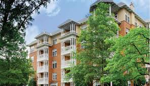 Cielo Apartments Charlotte by Apartment Creative Apartments Providence Road Charlotte Nc Nice