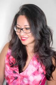 can a root perm be done on fine hair digital vs ceramic vs japanese vs korean perms what you must know