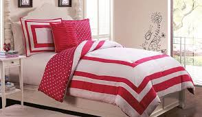 girls white bedding kids daybed bedding sets great quilts admirable 10 bed pink and