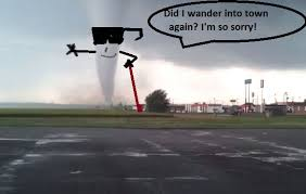 five facts about tornadoes you didn t ruthless reviews