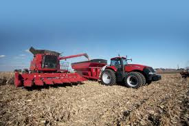 all ag equipment j l farm equipment co inc