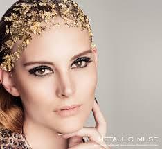 kryolan professional makeup kryolan professional make up products services durban