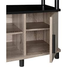 tv stands for 55 inch flat screens carson tv stand for tvs up to 50