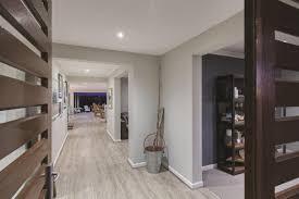 charlton 33 display home porter davis homes highgrove homezone
