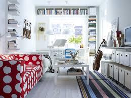 Schlafzimmer Einrichten Vorher Nachher Bro Zu Hause Einrichten Simple Fertiger Abstellraum Abstellraum